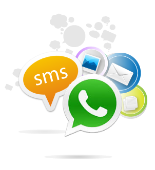 Image result for sms